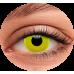 Желтые линзы